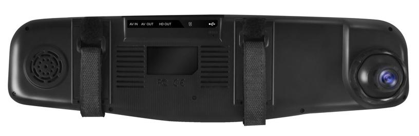 Vaizdo registratorius Dod RX400W