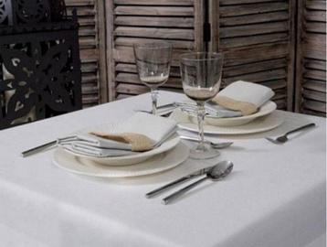 Aviro Saten Tablecloth 150x200cm