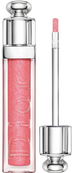 Christian Dior Addict Ultra Gloss 6.5ml 653