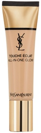 Yves Saint Laurent Touche Eclat All-In-One-Glow 30ml B40