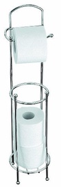 Axentia 282245 Toilet Paper Holder