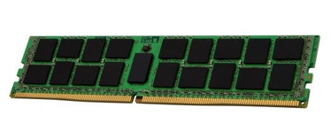 Kingston Server Premier 32GB 2933MHz CL21 ECC DDR4 KSM29RD4/32HDR