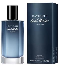 Parfimērijas ūdens Davidoff Cool Water Parfum EDP, 50 ml