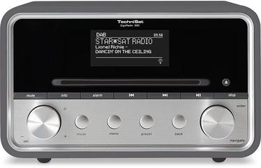 TechniSat DigitRadio 580 Grey