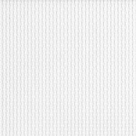 Dažomieji tapetai 677902