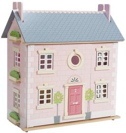 Le Toy Van Wooden Bay Tree Dolls House H107