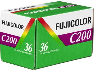 Fujifilm Fujicolor C200 36 Photofilm