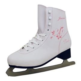 SN Truly Jeane 8.1 Ice Skates 40
