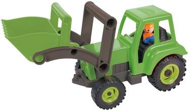 Lena Eco Active Tractor 4213