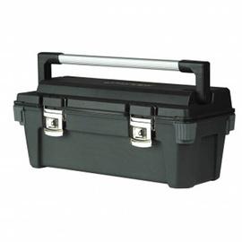 Įrankių dėžė Stanley, 27,6 x 26,9 x 65,1cm