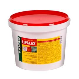 UNIV. LĪME LIPALAS 2.0KG
