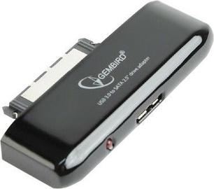 "Gembird AUS3-02 USB 3.0 to SATA 2.5"" Adapter AUS3-02"