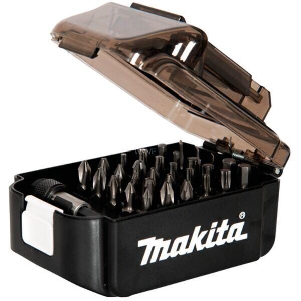 Makita E-00016 Set 31pcs