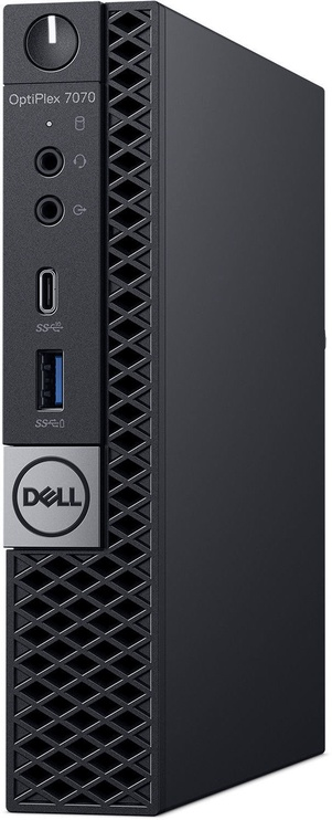 Dell Optiplex 7070 MFF 68X9D