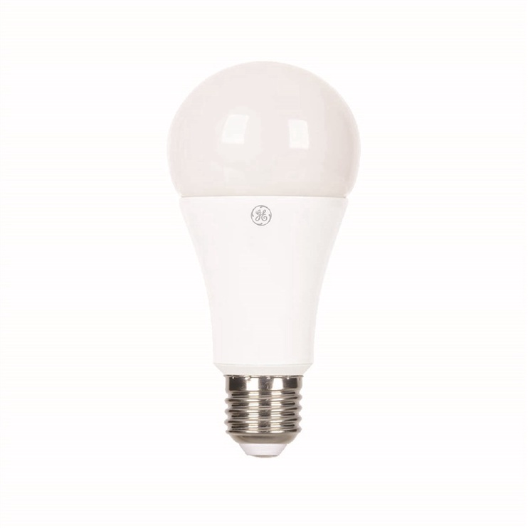 SPULDZE LED STAND 14W E27 827 DIM FR (GE)