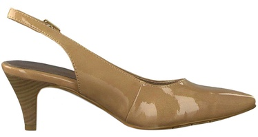 Tamaris Fatsia Pumps 1-1-29601-20 Nude 38