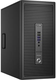 HP ProDesk 600 G2 MT RM6554 Renew