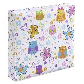 Hama Owls Album Memo 10x15 / 200