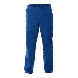 Kelnės Norman 10-510, mėlynos, XLS