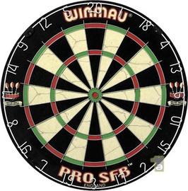 Winmau 3015 Pro SFB Dart Board