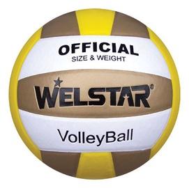 Tinklinio kamuolys VLPVC4413, 5 dydis