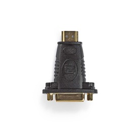Adapter HDMI-DVI HDMI connector