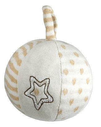 Fashy Ball 1291 8