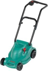 Klein Bosch Rotak Lawn Mower
