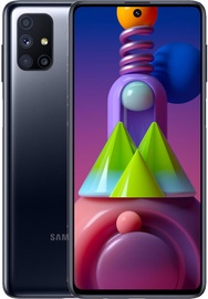 Samsung Galaxy M51 6/128GB Black