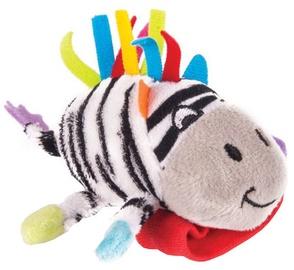 Happy Snail Zebra 14HSB06FR