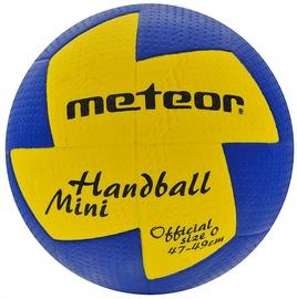 Meteor Nu Age Mini 0 Blue / Yellow