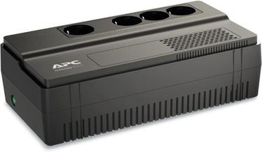 APC Easy UPS BV1000I-GR USV 1000VA