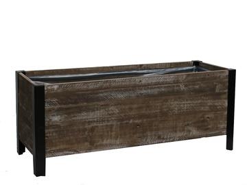 Medinis vazonas, 94 x 32 x 39 cm