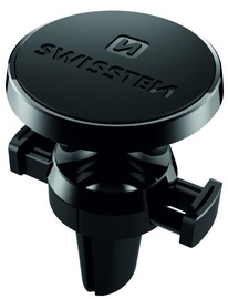 Swissten S-Grip AV-M8 Car Holder Black