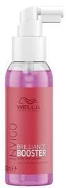 Wella Professionals Invigo Color Brilliance Booster 100ml