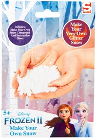 Sambro Frozen II Make Your Own Snow DFR2-4912