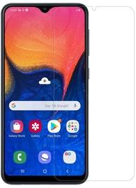 Nillkin Amazing H Screen Protector Ffor Samsung Galaxy A10