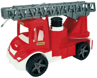 Wader Multi Truck Fire Engine 32170