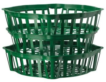 Вазон Diana Bulb Basket 30cm Oval