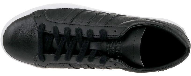 Adidas Courtvantage BZ0442 42