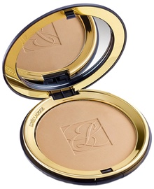 Estee Lauder Double Matte Oil-Control Pressed Powder 14g Medium