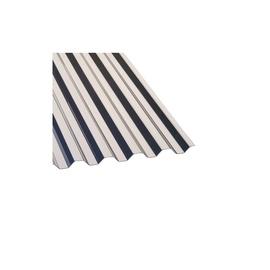 Козырек Gutta, 200 см x 104.5 см x 13 см