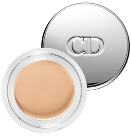 Christian Dior Backstage Eye Prime 6g 02