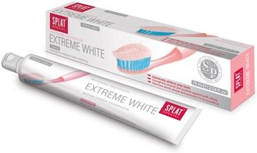 Splat Special Extreme White Toothpaste 75ml