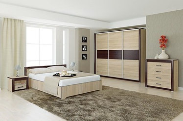 ML Meble Bedroom Set Oliwier