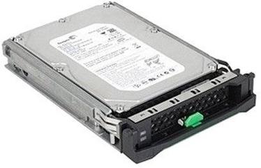 """Huawei 900GB 10000RPM SAS 2.5"""" 02311HAL"""