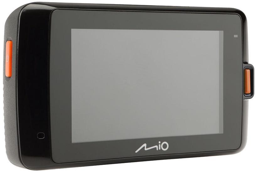 Mio MiVue 792 Wi-Fi Pro