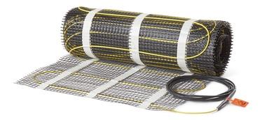 Paklājs HeatMyHome 80150020, 4000 mm x 500 mm x 4 mm