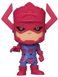 Funko Pop! Marvel Fantastic Four Galactus 565