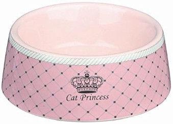 Trixie Cat Princess 12cm